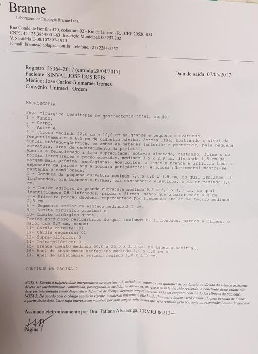 20170522002 Exame Patologia Pg1