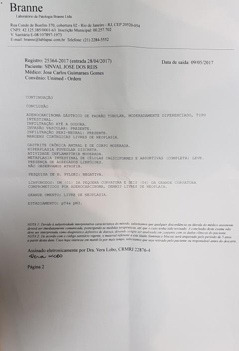 20170522002 Exame Patologia Pg2