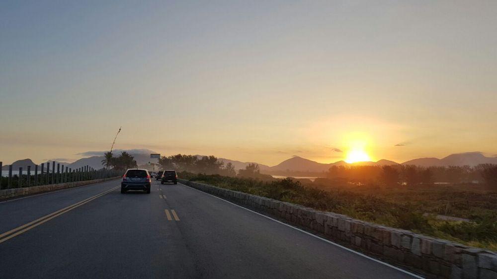 Recreio-Sunset01